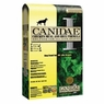 Canidae  Canidae Chicken And Rice, 30 Lb Each