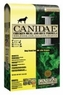 Canidae  Canidae Chicken And Rice, 6 Pack Of 5 Lb Case
