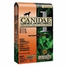 Canidae  Canidae Lamb And Rice, 15 Lb Each