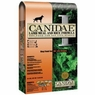 Canidae  Canidae Lamb And Rice, 35 Lb Each