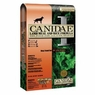 Canidae  Canidae Lamb And Rice, 6 Pack Of 5 Lb Case