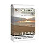 Canidae  Canidae Pure Elements, 15 Lb Each