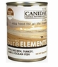 Canidae  Canidae Pure Elements, 6 Pack Of 5 Lb Case