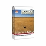 Canidae  Canidae Pure Land Bison/Lamb Meal, 6 Pack Of 5 Lb Case