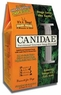 Canidae  Snap Biscuit Lamb And Rice, 4 Lb Each