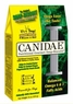 Canidae  Snap Biscuit Original, 12 Lb Each