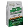 Canidae  Snap Bits Platinum, 16 Oz Each
