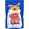 Canine Carry Outs Bacon Flavor Dog Treats (Case of 10)