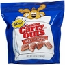 Canine Carry Outs Beef - 50 oz