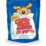 Canine Carry Outs Beef Flavor Dog Snacks, 25-Ounce