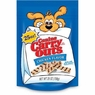 Canine Carry Outs Chicken Flavor Dog Snacks, 25-Ounce
