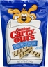 Canine Carry Outs Chicken Strips - 5 oz