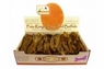 Canine Caviar Buffalo Flossies 35pc 6in