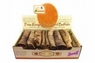 Canine Caviar Buffaroos 16in/14pc