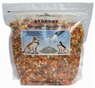 Canine Caviar Synergy-Dehydrated Vegetable Mix for Dogs
