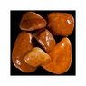 Carib Sea ACS25332 River Eggs Box Aquarium Rocks, Brown