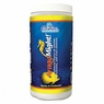 CaribSea AragaMIGHT Calcium Supplement