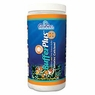 Caribsea BufferPlus 16 oz