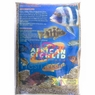 CaribSea Eco Complete, African Cichlid Aquarium Gravel Substrate, 20 Lbs Bags, EcoComplete