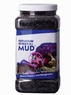 CaribSea Mineral Mud, Refugium Mineral Substrate, 1 Gallon