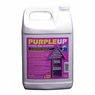 CaribSea Purple Up Coralline Algae Accelerator 1 Gallon