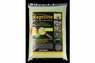 CaribSea All Natural Reptilite Calcium Substrate Moss Green 10lb