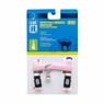 Catit Adjustable Harness, medium, pink, From Hagen