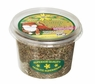 Catit Catnip Garden, 1.5 oz, From Hagen