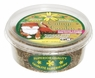 Catit Catnip Garden, 1 oz, From Hagen