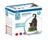 Catit Design Senses - Grass Garden (cat grass growing kit), From Hagen