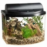 Aqueon Mini Bow 5 Desktop Aquarium Kit