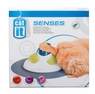 Catit Design Senses Massage Center, From Hagen