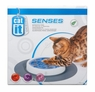 Catit Design Senses Scratch Pad, From Hagen