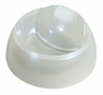 Catit Food Dish for Cat Fountain, From Hagen