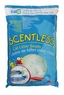 Catit Scentless Cat Litter Beads 4 lbs, From Hagen
