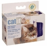 Catit Self Groomer w/Catnip, From Hagen