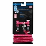 Catit Style Adjustable Harness and Leash Set, small, Urban, From Hagen