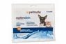 Petmate Replendish Charcoal Filter Tray