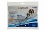 Petmate Infinity Filters 3ct Tray 1