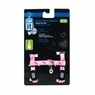 Catit Style Adjustable Harness, medium, Ribbon, From Hagen