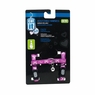 Catit Style Adjustable Harness, small, Butterfly, From Hagen