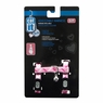 Catit Style Adjustable Harness, small, Ribbon, From Hagen