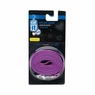 Catit Style Nylon Leash, 8mm x 1.2m 4ft, Butterfly, From Hagen