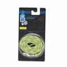 Catit Style Nylon Leash,8mm x 1.2m 4ft, Jungle Stripes, From Hagen
