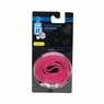Catit Style Nylon Leash, 8mm x 1.2m 4ft, Urban, From Hagen