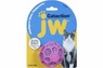 JW Pet Rattle Ball 48ea
