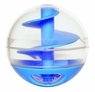 Catit Treat Ball, Blue, From Hagen