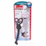 Catnip Felt Mini Mice Cat Toy [Set of 2]