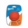 Chuckit! Fetch Ball,Colors may vary