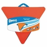 Chuckit! Large Heliflight Dog Toy